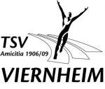 Logo Leichtathletik Viernheim